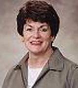 Nancy OBrien, Agent in Acton, MA