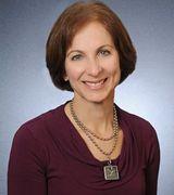 Linda Jonard, Real Estate Agent in Westerville, OH