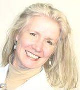 Colleen Stinar, Agent in Bayard, NM