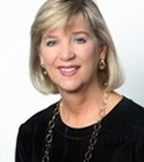 Nell Barrineau, Real Estate Agent in Mount Pleasant, SC