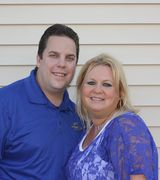 Chris and Mi…, Real Estate Pro in Milwaukee, WI