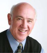 John Coughlin, Real Estate Agent in Appleton