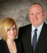 Profile picture for Sean and Kristy Gitzlaff