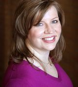 Jessica Schimpff, Agent in Chicago, IL