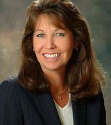 Karyn Batten…, Real Estate Pro in Greenbrae, CA