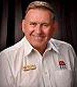 Bob Stephens, Agent in Pottsboro, TX