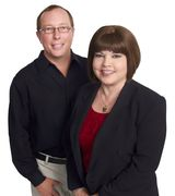 Kathy Hagger…, Real Estate Pro in McMurray, PA
