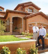 Rodman Amiri, Real Estate Pro in Redondo Beach, CA