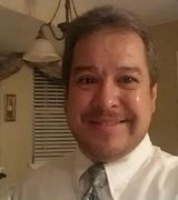 Henry P Holg…, Real Estate Pro in El Paso, TX
