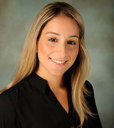 Lisa Doria, Real Estate Pro in Bayonne, NJ