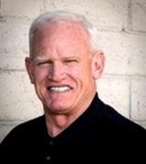 John Loveless, Agent in Redding, CA