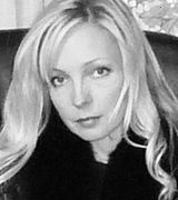 Olga Baum, Real Estate Pro in Boca Raton, FL