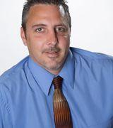 Profile picture for Andrew Trite