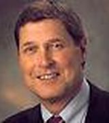 David L. Smith, Agent in Aptos, CA