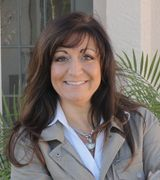 Michelle Eberley, Agent in Englewood, FL