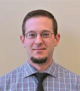 Sam Granata, Real Estate Pro in Shelton, CT