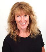 Debi Krichbaum, Agent in Carlsbad, CA