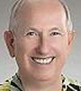 Jerry Banger…, Real Estate Pro in Kailua, HI