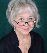 Karen Franssen, Real Estate Agent in Seal Beach, CA