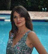 Gisele Zacha…, Real Estate Pro in Aventura, FL