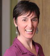 Tatiana Xenelis-Mendoza, Real Estate Agent in Portland, OR