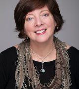 Diane Rae Jo…, Real Estate Pro in Seattle, WA