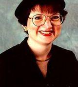 Karen Everts…, Real Estate Pro in Plainsboro Township,...