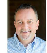 Jack Miller, Real Estate Pro in Nashville, TN