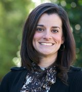 Leigh Bryant, Real Estate Pro in Charlotte, NC