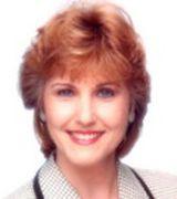 Paulette Egler, Agent in Picayune, MS