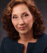 Donna  Gardinier, Agent in Lake Oswego, OR