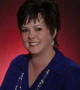 Tracy B. Cash, Real Estate Pro in Kennesaw, GA
