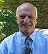 John Butler, Agent in Raleigh, NC