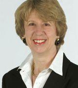 Carol O'Hare, Real Estate Pro in Madison, CT