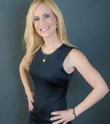 Samantha Ten…, Real Estate Pro in Boca Raton, FL