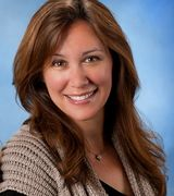 Melissa Kaminsky, Real Estate Agent in Rye, NY