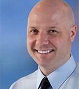 Erik Stanford, Real Estate Agent in Seattle, WA