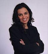 Dawn McDowell, Real Estate Pro in Phoenix, AZ