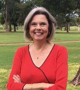 Sharon Keati…, Real Estate Pro in Waipahu, HI