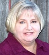 Suzie Quisenberry, Agent in Lawrence, KS