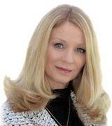 Nancy Sanford, Agent in Temecula, CA