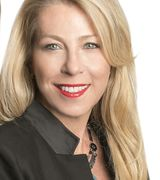 Yasmine Austere Group, Real Estate Agent in Danville, CA