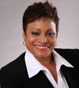 Janice Hall, Real Estate Agent in Jersey City, NJ