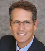 Tony Grimson, Real Estate Agent in Venice, CA
