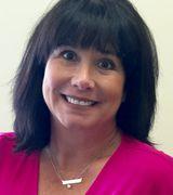 Amanda Holder-Beyer, Real Estate Agent in Spanish Fort, AL