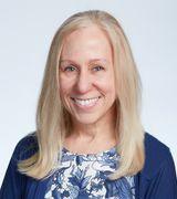 Cheryl Calhoun, Real Estate Agent in Hollister, CA