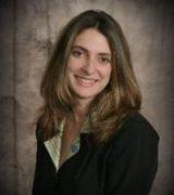 Profile picture for Wanda Williams Macomb County