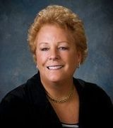 Wendy Pemberton, Agent in Rochester, NY