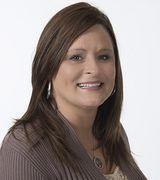 Dena Ivester, Agent in Hiawassee, GA
