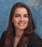 Natasha Wasuck, Real Estate Agent in Rochester, NY